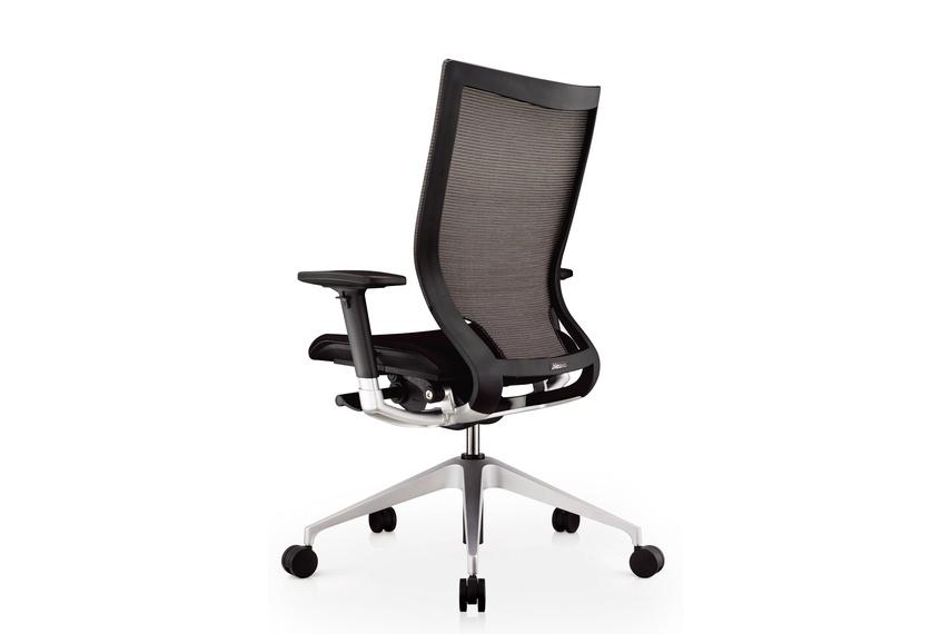Neuvo Office Seating By Furniturelab Selector