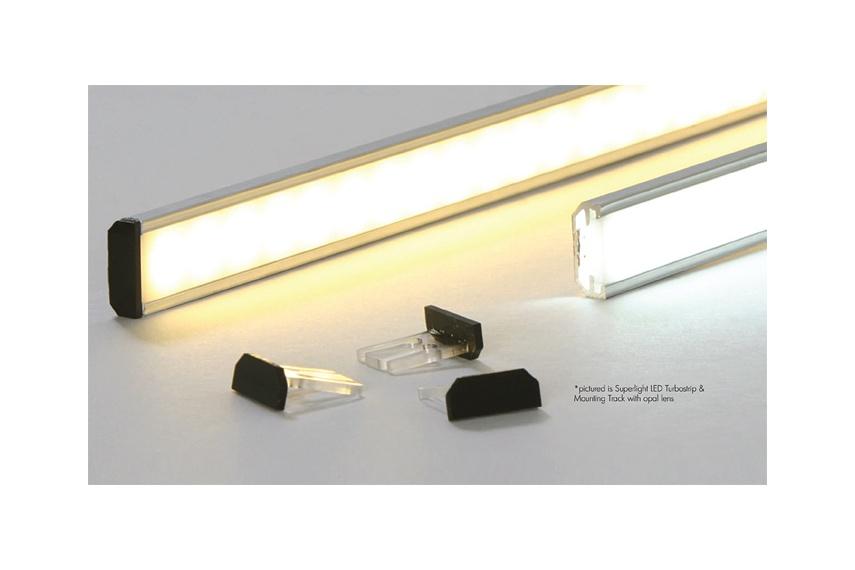 superlight led lighting selector