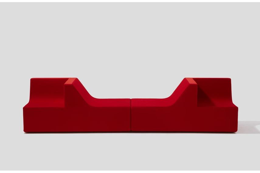 Portrait Modular Seating By Fletcher Design Selector
