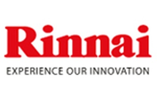 Rinnai Fires Up Profit With Standout Export Sales