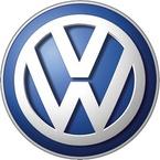 Volkswagen New Zealand