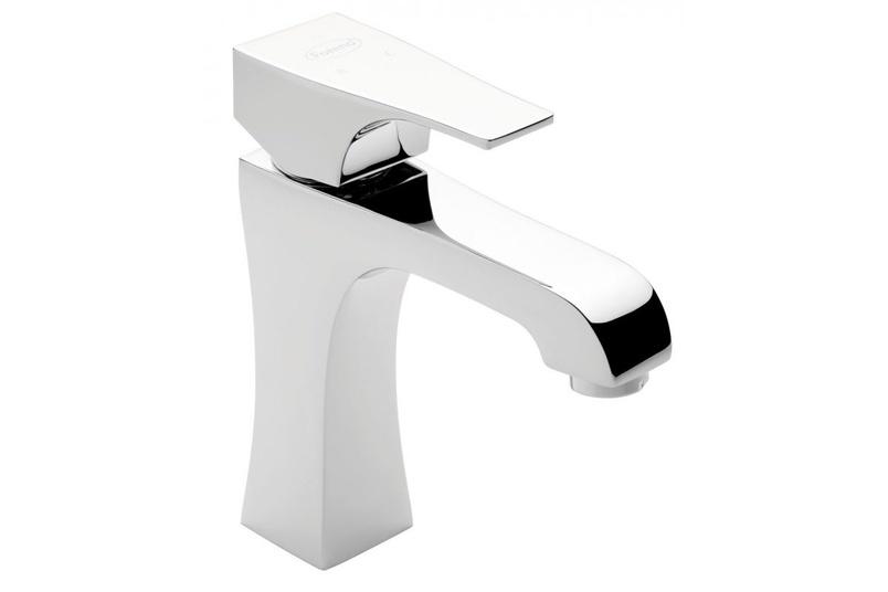 Elegance basin mixer –EL02
