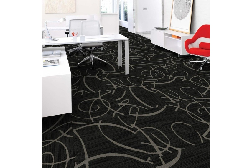 Lees Street Thread Collection By Premium Flooring Selector