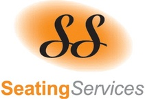 Seating Services Ltd