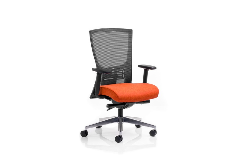 Domino By Chair Solutions Selector