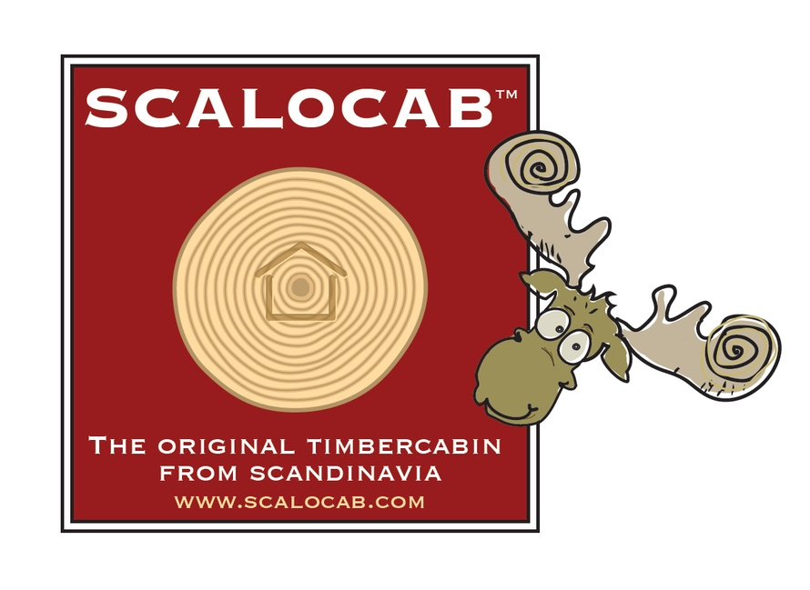 SCALOCAB introduces northern European living to NZ
