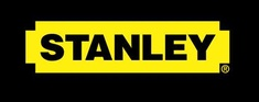Stanley Tools (NZ) Ltd
