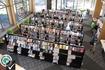 The Devonport library