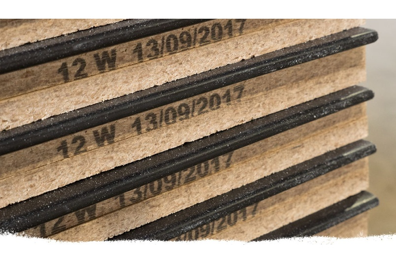 Tongue And Groove Flooring Particle Board Carpet Vidalondon