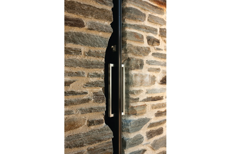 Fairview offers a wide range of contemporary hardware options and door furniture suitable for every project.