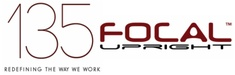 Focal Upright Furniture | 135 New Zealand