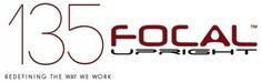 Focal Upright Furniture   135 New Zealand