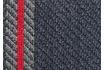 Selvedge Colour 585 Bootcut