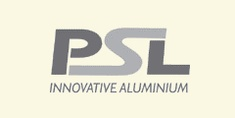 PSL Innovative Aluminium