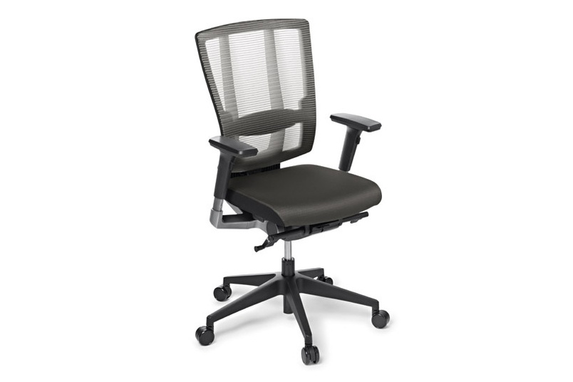 com furniture mesh at ergo showroom suppliers and chair foshan alibaba office manufacturers supplier