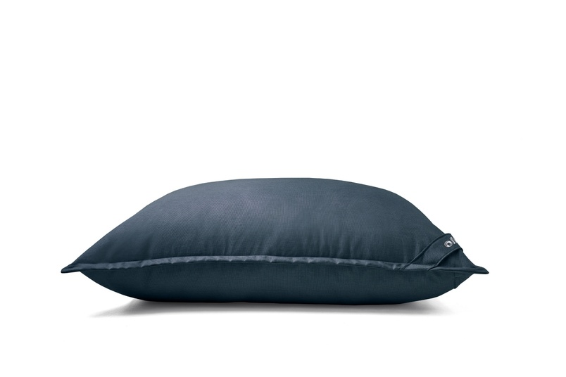 Xl Floor Pillows : Komodo floor cushions by Lujo ? Selector