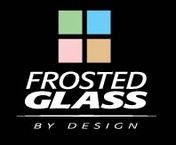 Frosted Glass by Design