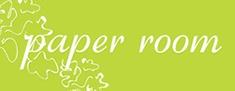 Paper Room Ltd