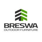 Breswa Outdoor Furniture
