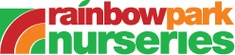 Rainbow Park Nurseries