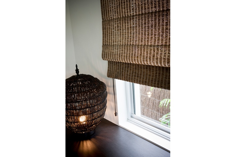 Peter Meyer – Roman blind systems