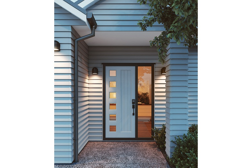 Fairview tongue and groove door.  sc 1 st  Selector & Entry doors by Fairview Systems \u2013 Selector