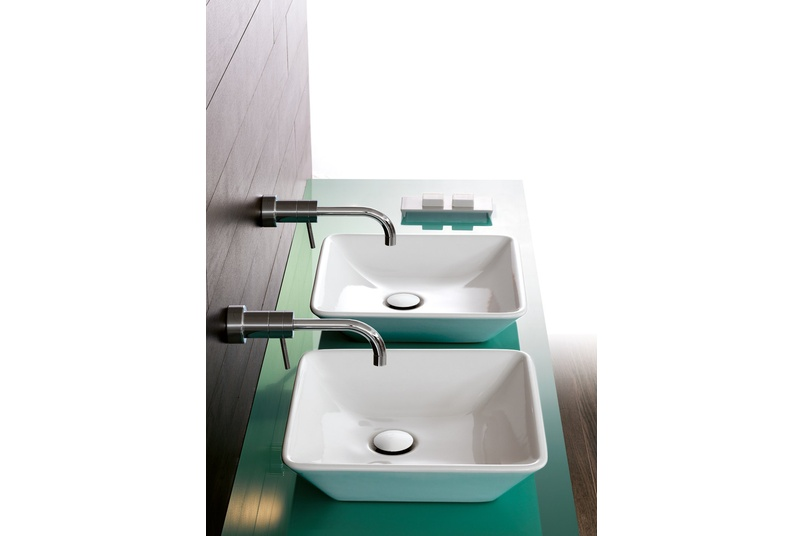 Wash Vessel Basins By Michel C 233 Sar Selector