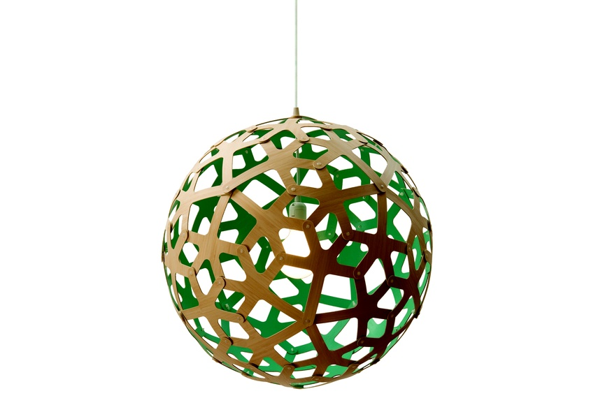 Coral pendant light by backhouse interiors selector coral pendant light aqua mozeypictures Image collections