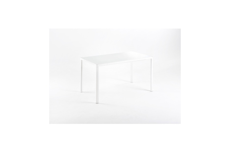Zooom table