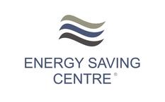 Energy Saving Centre