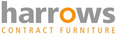 Harrows Contract Furniture