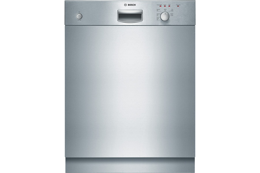 Dishwashers By BSH Home Appliances Selector