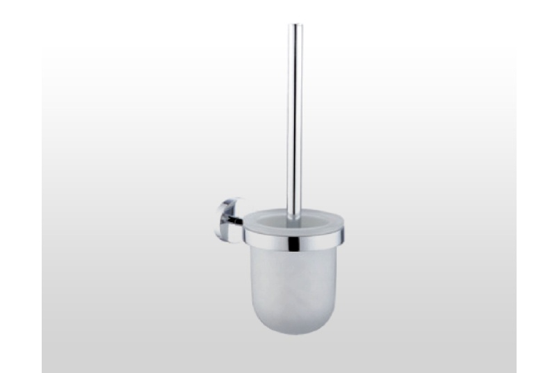 Hotel bathroom accessories by robertson bathware selector for Bathroom accessories nz