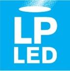 Lighting Pacific (2011) Ltd