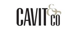 Cavit & Company New Zealand