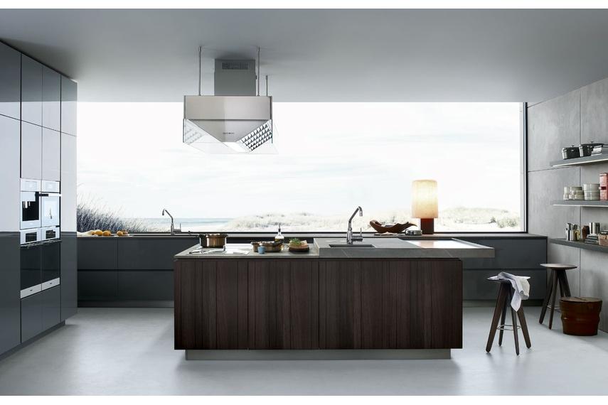 Artex Kitchen By Studio Italia Selector