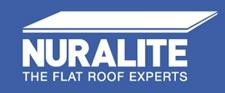 Nuralite Waterproofing Limited