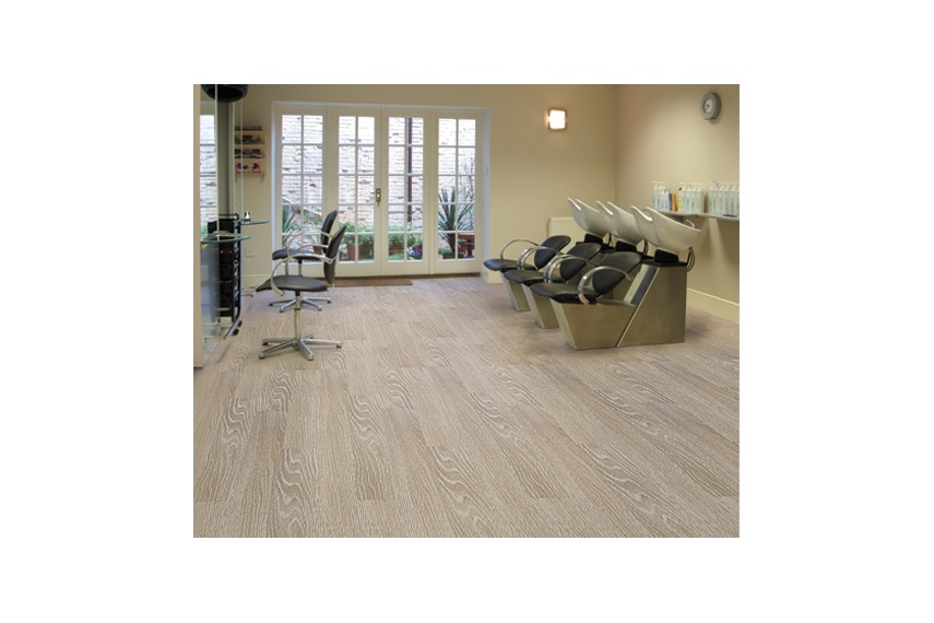kitchen linoleum flooring expona superplank vinyl planks by polyflor new zealand ltd 2241