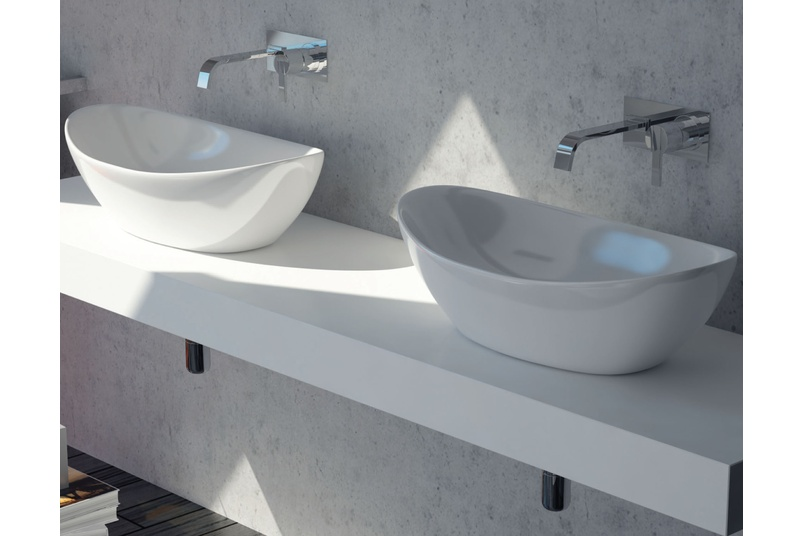 Ideal Standard Basins By Robertson Bathware Selector