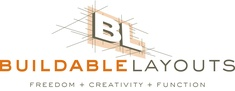 Buildable Layouts Ltd