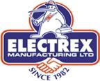 Electrex Manufacturing
