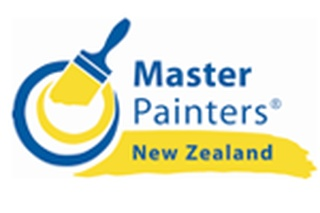 New Zealand Master Painter of the year title