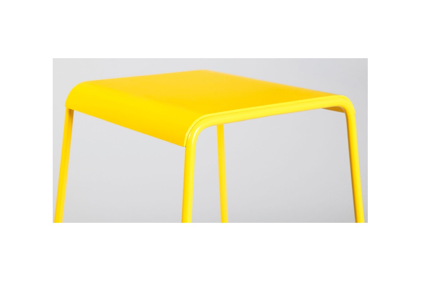 S2 Stool By David Moreland Design Selector