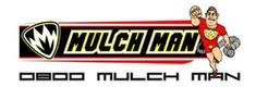 Mulch Man