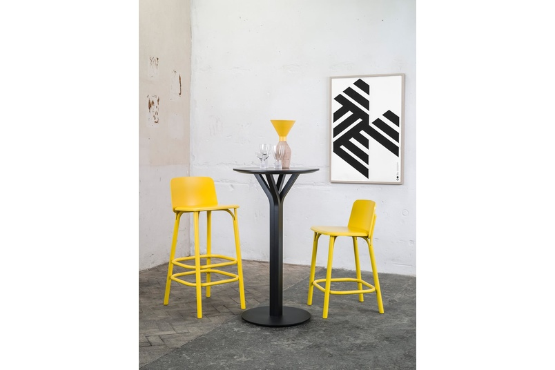 Split Chair By Statement Id Selector
