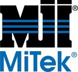 Mitek New Zealand Ltd