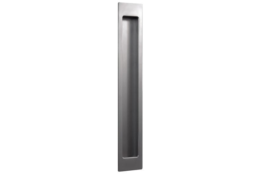 HB 1475 large bi-fold flush pull