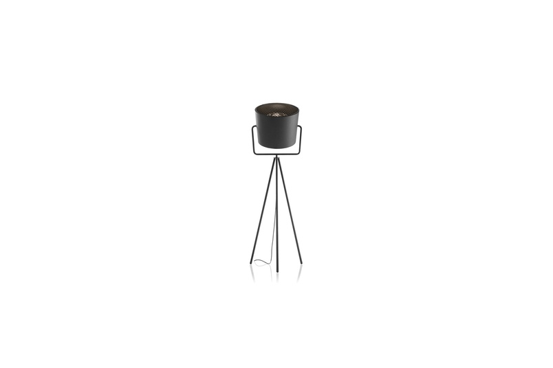 The Last floor lamp for Zero, available from Simon James Design