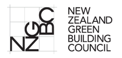 Image result for NZGBC