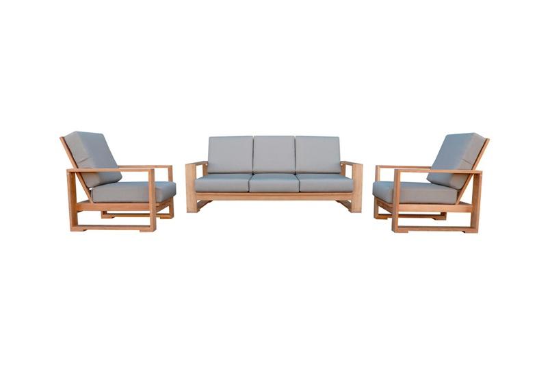 Havana deep seating collection